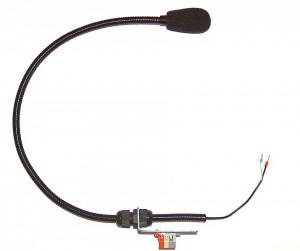 Mikrofon GM4U3W