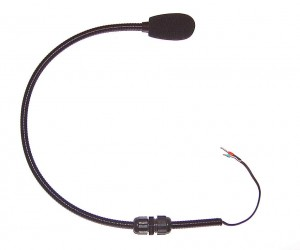 Mikrofon GM4UD