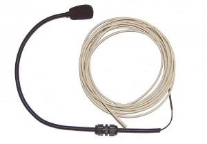 GM4UK microphone
