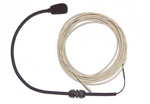 Mikrofon GM4UK