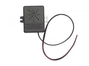 REPR 02V.05 loudspeaker.