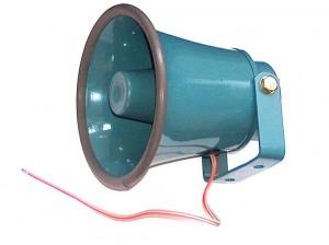 REXT8D independent loudspeaker
