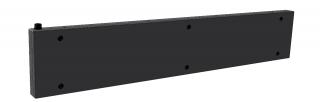 VLP 19x112 - zadní šikmý pohled