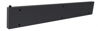 VLP 19x144 - zadní šikmý pohled