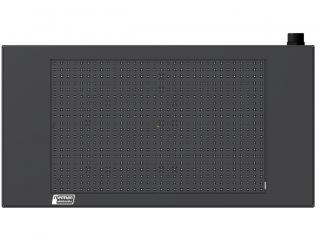 VLP 19x32 - čelní pohled