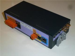 ucu50v-c-lwvg-01